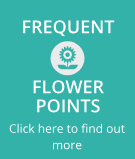 Frequent flower points
